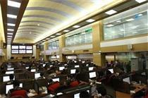 حاکمیت شفافیت بر بازارها به واسطه بورس کالا بوده است