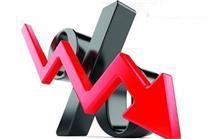 پیش بینی افت قیمت کالاها در پی کاهش نرخ ارز از هفته آینده