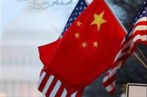 جنگ تجاری با آمریکا را تا پایان ادامه می دهیم