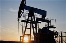 بازارهای نفت خام در انتظار تصمیم اوپک پلاس
