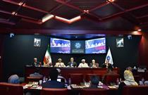 بخش خصوصی به دنبال بهبود جایگاه اقتصاد کشور در عرصه بینالملل