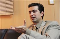 نپیوستن ایران بهFATFیعنی محروم کردن ایران از فروش نفت،حتی به چین