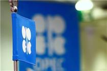 پایان پیمان نفتی اوپک نزدیک است