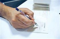 مهمترین تغییرات قانون صدور چک توسط بانک ها