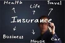 علت ارزانی برخی بیمهنامهها چیست؟