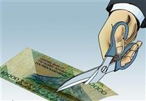 راهکار افزایش ارزش پول ملی حمایت از تولید است نه حذف صفر