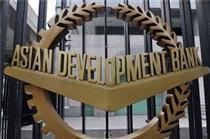 احتمال عرضه اوراق قرضه برحسب دلار توسط بانک سرمایهگذاری زیربنایی آسیا