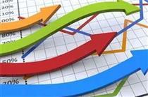 توسعه معاملات الگوریتمی، ضرورت بازار سرمایه