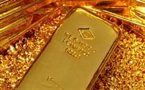 رشد قیمت طلا ادامه خواهد داشت؟