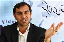 معافیت مالیاتی ناشران بورسی راه مهار سوداگری