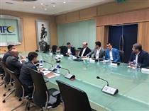 علینژاد: AFC میزبانی دور برگشت در ایران را بدون پیششرط پذیرفت/ پیروزی بزرگ نه، توافق خوبی بود