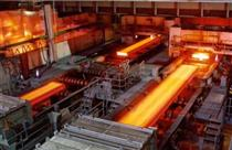 بخش خصوصی در ۹ ماه ۲.۵میلیون تن فولاد صادر کرد/رشد ۱۱۸ درصدی نسبت به پارسال