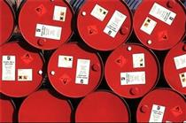 صادرات نفت ایران در ۳ ماه آینده زیر یک میلیون بشکه در روز خواهد رسید