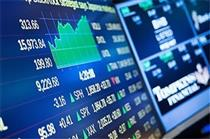 سهام آسیا اقیانوسیه با رشد بخش خدمات چین رشد کرد