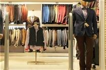۸۰ درصد مواد اولیه پوشاک وارداتی است