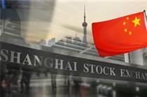 کاهش ۹ درصدی ارزش بورس چین با وجود تزریق نقدینگی