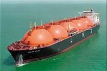 صادرات گاز ایران به گرجستان منتفی نیست