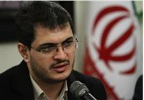 اسماعیل زارعی کوشا مدیر کل روابط عمومی مجمع تشخیص مصلحت نظام شد