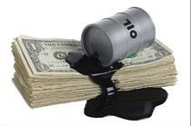 تلنگر کرونا به دلارهای نفتی