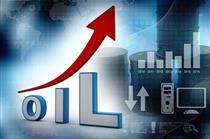 افزایش ۱.۸دلاری میانگین قیمت نفت ایران
