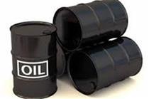 کاهش ۲۱ هزار بشکهای تولید نفتخام ایران طی ۷ ماه