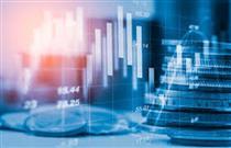 تخصیص حداکثر ۲ میلیون تومان سهام دولتی به هر کدملی