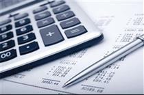 سهامداران در انتظار گزارشهای مالی ناشران