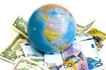 رتبه یک رشد اقتصادی جهان در دستان یک کشور غیرقابل پیشبینی!