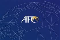 فرصت AFC به پرسپولیس برای توضیح درباره شکایت النصر