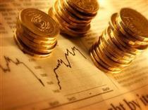 قیمت طلا رکورد ۳.۵سال اخیر را شکست