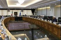 سومین جلسه رییس کل بانک مرکزی با اقتصاددانان برگزار شد