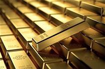 آماده شدن طلا برای صعود