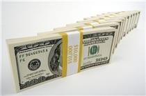 افزایش نظارت بر توزیع کالاهای وارداتی با ارز دولتی