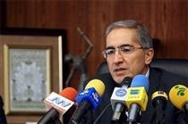 ۶۰ درصد سرمایه گذاری اتحادیه اروپا در ایران متعلق به آلمان است