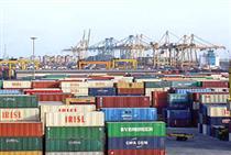 جبران کسری بودجه دولت با دریافت مالیات بر ارزش افزوده از تولید