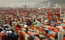 تعرفه واردات کالاهایی که مشابه داخلی دارند، افزایش مییابد