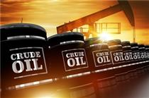 اولین قیمت نفت در هفته جدید میلادی