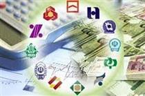 سرپیچی بانک ها از بانک مرکزی!