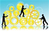 کشورها با بالاترین بهبود در شاخص جهانی کارآفرینی