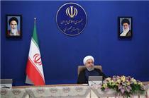 ضرر ۱۵۰ میلیارد دلاری آمریکا به ایران در فاصله ۹۷ تا ۹۹