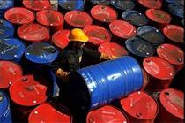 فرآوردههای نفتی متاثر از افزایش قیمت نفت
