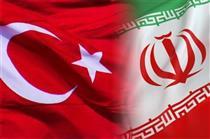 لشکرکشی ترکها به بازار ایران