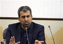 وضعیت نظام بانکی؛ چالشی برای آینده نظام اقتصادی ایران