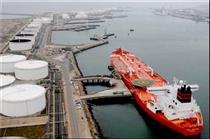 صادرات نفت ایران به چین افزایش قابل توجهی داشته است