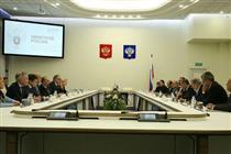 سند همکاری ایران و روسیه در زمینه مسکن امضا شد