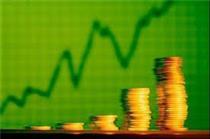 تغییرات یکماهه تورم نقطهای دهکهای هزینهای