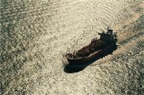 صادرات نفت ایران به بالاترین رقم در ۲ سال گذشته رسید