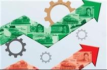 فعالیت مرکز توسعه روابط اقتصادی جوانان کشورهای اسلامی کلید خورد