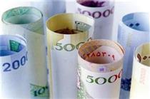حذف چهار صفر از پول ملی چه تاثیری بر تورم دارد؟
