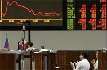 بورس فیلیپین منفی ترین بازار در دنیا نامیده شد